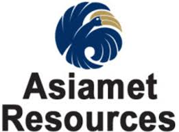 Asiamet Resources Limited_