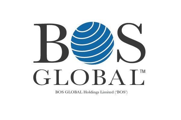 BOS Global Holdings