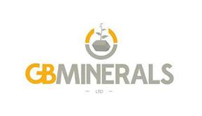gb_minerals