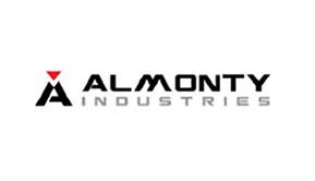 almonty