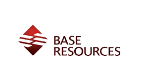 base_res_logo