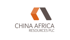 china_africa_res