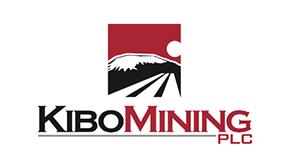 kibo_min