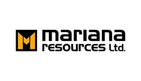 mariana_logo