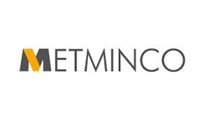 metminco