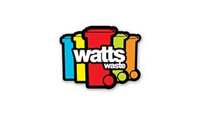 watts_waste