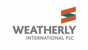 weatherly_logo