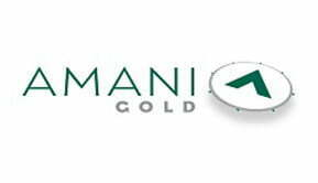Amani_Gold