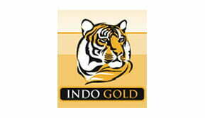 Indo_Gold