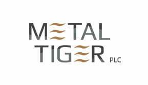 Metal_Tiger