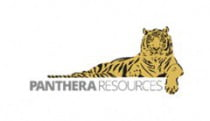 Panthera_Res