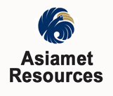 Asiamet Resources Limited