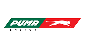 puma_energy