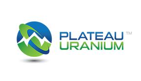 plateau_uranium