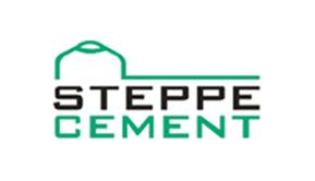 steppe_cem
