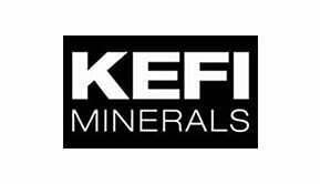 KEFI_Min